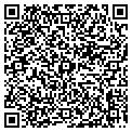 QR code with Eager Beaver Builders contacts