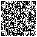 QR code with Florida Baptist Credit Union contacts