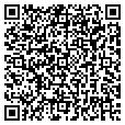 QR code with Sushi Zen contacts
