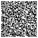 QR code with Treasure Chest Of Sweetwater contacts