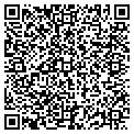 QR code with GENEX Services Inc contacts