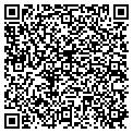 QR code with Closetmade Installations contacts