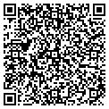 QR code with Freeman Law Offices contacts