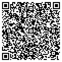 QR code with Southeastern Aluminum Products contacts