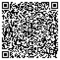 QR code with Century 21 Americas Choice contacts