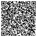 QR code with Pinders Drilling Service Inc contacts