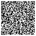QR code with William D Kinnison contacts
