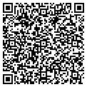 QR code with Advantage Machining Service contacts