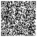 QR code with Aida E Briele & Assoc contacts