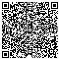 QR code with Street Eagle Harley Rentals contacts