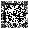 QR code with Arcola Sea Food Inc contacts
