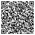 QR code with Kerry H Brown contacts
