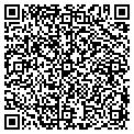 QR code with Meadowlark Campgrounds contacts