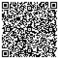 QR code with Ila Welfare & Pension ADM contacts