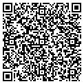QR code with Alice-Sidney Farms contacts