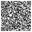 QR code with Solutions USA contacts