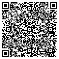 QR code with Rowan Virginia Insurance contacts