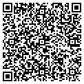 QR code with Barbecue Pit Cafe contacts