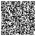 QR code with Forest Club Apts contacts