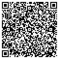 QR code with Mt Pleasant AME Church contacts