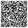 QR code with Vincent J Flynn contacts