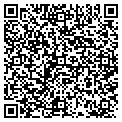 QR code with 119 Street Exxon Inc contacts