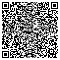 QR code with Christian Calvary High Schl contacts
