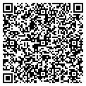 QR code with Lawrence Blumberg MD contacts