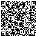 QR code with Carpet Man Inc contacts