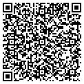 QR code with American Eagle Appraiser Inc contacts
