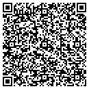 QR code with Professional Trust Accounting contacts