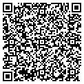 QR code with Shamrock Lawn Mntnc Landscape contacts