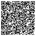 QR code with United States Inventory Exch contacts