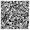 QR code with River Trace Apartments contacts
