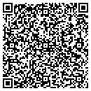 QR code with Designshop Convention Service Grp contacts