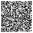 QR code with Thomas Tile Co contacts