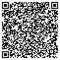QR code with Plant City Discount Uniforms contacts