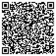 QR code with Steven's Tree Service contacts