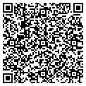 QR code with Joe Schwierking Inspection contacts