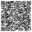 QR code with D J's Drive In contacts