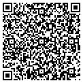 QR code with Perez Kitchen Cabinets contacts