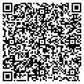 QR code with Dermocell USA Inc contacts