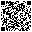 QR code with Funny Farm contacts