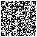 QR code with Cason Jodi Attorney At Law contacts