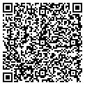 QR code with Flamingo Construction Inc contacts