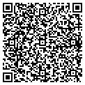 QR code with A & D Technology Services contacts