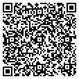 QR code with Stuart Builders Inc contacts