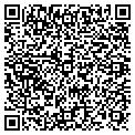 QR code with Marathon Construction contacts