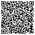QR code with Cleaning Concepts contacts