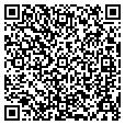 QR code with Able Moving contacts